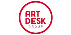 logo_artdesk
