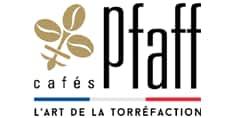 logo_cafes-pfaff