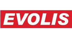 logo_evolis