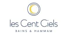 logo_les100ciels