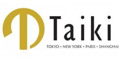logo_taiki